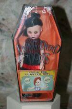 Mezco Living Dead Dolls Series 30 Variant Lydia The Lobster Girl 10 Inch