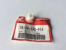 Nos Honda XR400 XR500 XR600  Holder Jet 16168-382-014