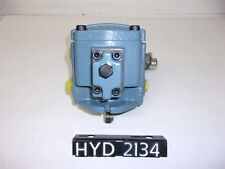 New Other Continental Hydraulics Hydraulic Pump Pvx-8B30-Rf-P-1S17-A 1 (Hyd2134)