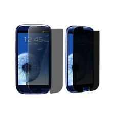 Samsung Galaxy S3 - Privacy Screen Protector Anti-Peeping Anti-Spy LCD Cover