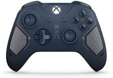 price of 2 Wireless Controller Xbox Travelbon.us