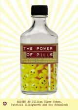 The Power of Pills: Social, Ethical and Legal Issues in Drug-ExLibrary