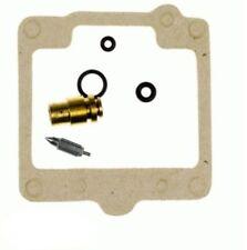 MS Carburetor Repair Kit KAWASAKI KZ 1000 J Sports 82-83 / K LTD / M CSR 81-82