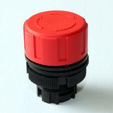 Genuine Mafelec isolator switch button - windlass, winch