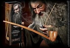 Gandalf's Tubo Funcional Réplica ' el Hobbit' Movie 22.9cm The Noble Collection
