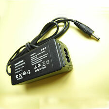Home Charger Samsung Series 7 Slate Tablet PC XE700T1A-A01AU DC AC Adapter power