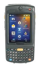 Motorola MC75A0 Worldwide Enterprise Digital Assistant