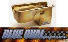 DEEP REAR SUMP OIL PAN FORD TRUCK 429-460 CANTON RACING