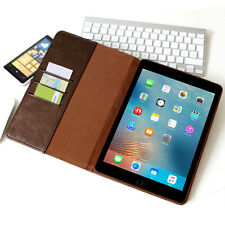 Premium Cubierta para Apple Ipad Air 1 Funda Protectora Bolsa Tablet Estuche