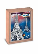 Eitech Deluxe Eiffel Tower 10033-C33
