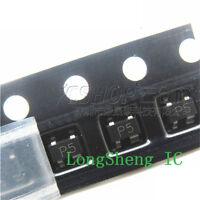 (10PCS) BFG425W,135 TRANS RF NPN 25GHZ 4.5V SOT343R BFG425W 425 BFG425 new