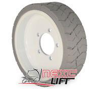 jlg 1932e2 scissor lift wiring harness for scissor stack jlg pt jlg scissor lift wheel tire assembly rim 4860182 1532e2 1932e2