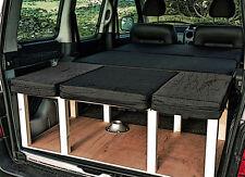 SPACE Citroen Berlingo, Peugeot Partner, Renault Kangoo Camper Van Cushion Set
