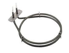 1600w Fan Oven Cooker Heater Element for Beko  BDV555AW BDVC563AK BDVC563AW