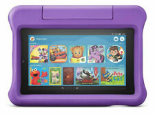 Amazon Fire 7 Kids Tablet PC