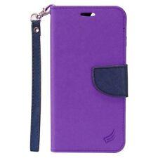 Schutzhüllen in Violett für Apple Handy