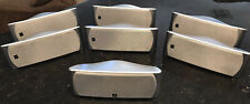 JBL Home Theater Surround Sound Speakers 7.1