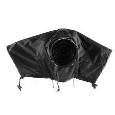 Waterproof Rain Cover Lens Protector for Canon Sony Fuji Lecia Mirrorless Camera