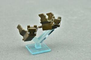 """Minecraft - Bats - Mattel Mini Figure 1"""" Mojang"""