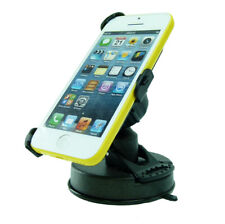 BuyBits Dedicated Car Windscreen Mount for iPhone 5C