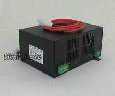 60W raffreddato acqua, Tubo Alimentazione PSU 4 DIY CO2 Incisione laser macchina da taglio