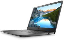 "Dell Inspiron 15 3000 15.6"" Laptop Ryzen 5 3500U 8GB 256GB SSD Black N7HNV #A"