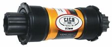 Truvativ Giga Pipe Team SL 68 / 73 x 113mm ISIS Bottom Bracket