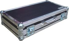 Etc Ion Xe 20 console di illuminazione da tavolo Swan FLIGHT CASE (esadeciamle)