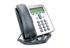 Cisco IP Phone 7900 Series 7906 VOIP Business Phone CP-7906G (CP7906G)