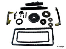 Engine Timing Set fits 1983-1989 Mitsubishi Mighty Max,Montero,Starion  WD EXPRE