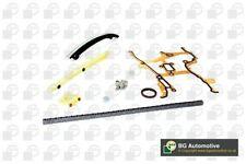 Timing Chain Kit BGA TC0237K 55353997 55562234 55353998 55562234S2 55353999