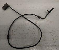 Genuine Rear ABS Speed Sensor Pulse Generator Left Right W205 Mercedes C Class