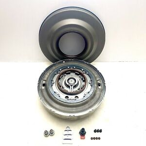 Genuine Ford Volvo Powershift 6DCT450 MPS6 6 Speed Auto Gearbox Wet Clutch Kit