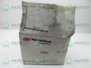 INGERSOLL RAND 37158912 AIR INTAKE FILTER * NEW IN BOX *
