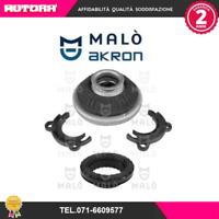 280092 Supporto ammortizzatore a molla sup Opel Astra H (MARCA-MALO').