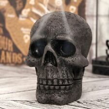 SKULL INCENSE CONE HOLDER - The Best You'll Ever Own! - Rapid Same Day Despatch