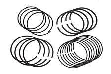 AUTO 7 INC 610-0231 Piston Ring Set