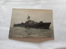Markenlose Militär & Krieg Ansichtskarten aus Deutschland