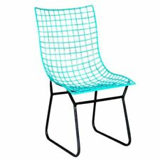 IRON CHAIR,OUTDOOR CHAIR,GARDEN CHAIR,RELAX IRON CHAIR