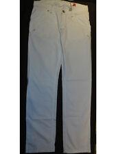 """Pantalones nuevo""""BOMBA BOOGIE"""" talla 34(48 italiana)"""