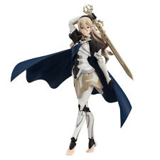 FIRE EMBLEM - Corrin Female Figma Action Figure # 334 Good Smile Company