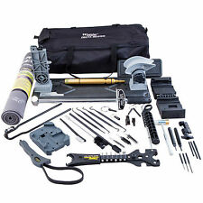 NO TAX! NEW Wheeler AR-15 Ultra Armorer's Professional  Kit Tools Gunsmith M16