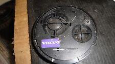 01 02 03 04 Volvo S40 Right Front Door Speaker 30865456
