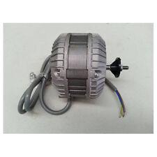 Fasco Commercial Fridge Condensor Fan Motor 50D520-87AT 10W 230V  Hub Shaft
