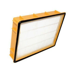 HQRP Hepa Filter H13 for Eureka HF-2 Ultra / Boss Smart Vac 4870 4874 4880 4885