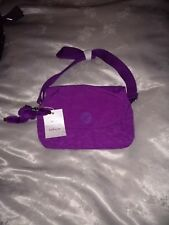 kipling cayleen bag new with tags