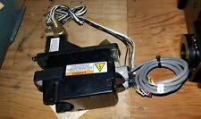 Johnson Controls M9206 Ggc 2 Actuator With M9000 520 Valve Vg1845a936ggc New