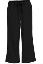 Cherokee Workwear Regular Womens Nurse Scrub Pants  Style 4101. ~NEW~ Free Ship