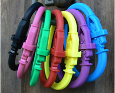 Nouvelle annonce EQUI-PING SAFETY RELEASE TIE UP FOR HORSES