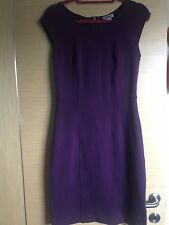 DKNY Dress - Fantastic Condition - Bodycon Style - SIZE S (US 4)